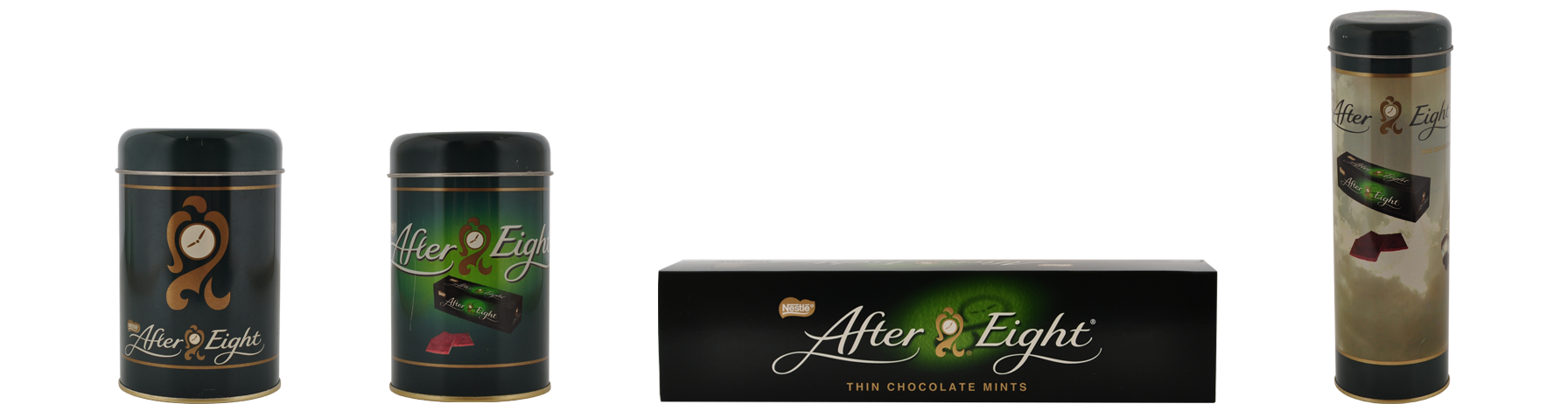after-eight